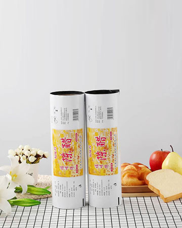 roll film packaging manufacturers