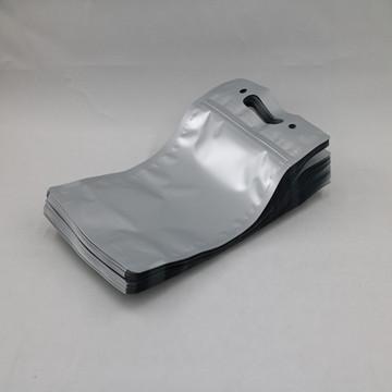 aluminum foil packaging ba...