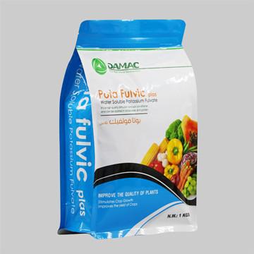 biodegradable food packaing...