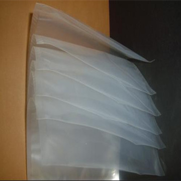 Vacuum bag materials